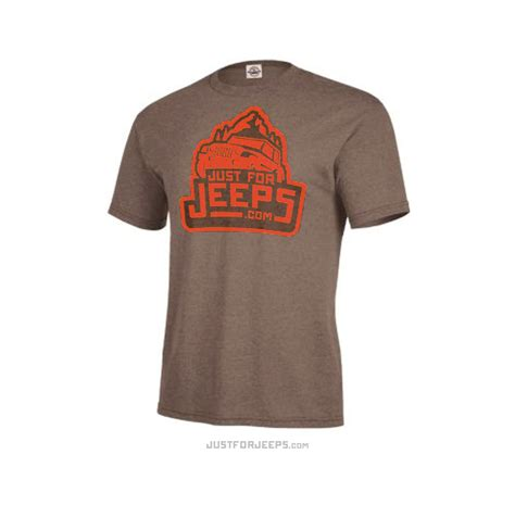 Jeep Shirts Jeep T Shirts For And Justforjeeps
