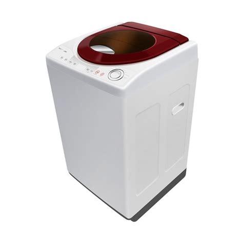 Dinamo Spin Mesin Cuci Polytron jual polytron mesin cuci 1 tabung zeromatic 8 5kg paw