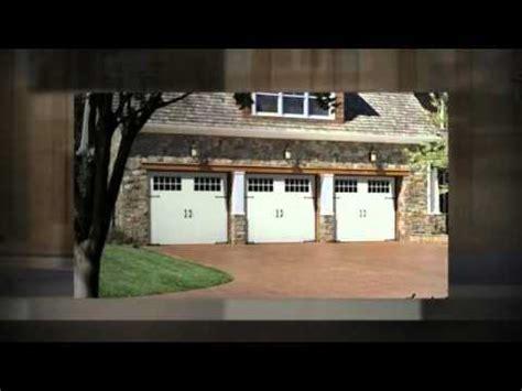 Garage Door Repair Bolingbrook Il Garage Door Replacement Bolingbrook Il 630 423 3661 Garage Door Replacement Cost Bolingbrook