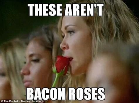 The Bachelor Australia Memes - the bachelor fans have a ball with memes ripping into keira maguire daily mail online