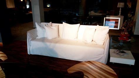 divano ghost gervasoni gervasoni divano ghost 220 gervasoni divani a prezzi