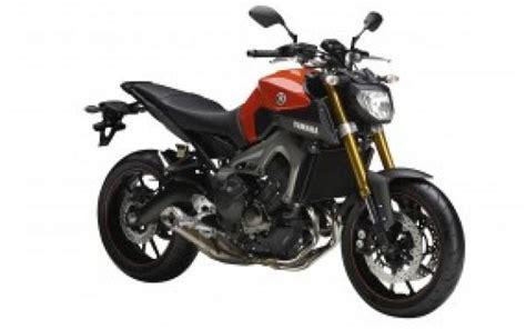 Motorräder Zum Drosseln by Drossel Leistungsreduzierung F 252 R Yamaha Mt07 Auf 35 Kw