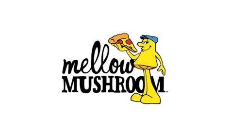 Mellow Mushroom Gift Card Value - mellow mushroom gift card