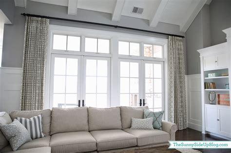 transom window curtains curtains below transom windows curtain menzilperde net