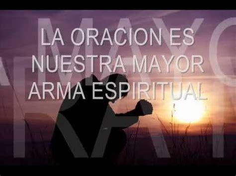 imagenes cristianas sobre la oracion reflexion cristiana la oracion es nuestra mayor alma