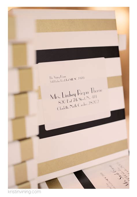 Great Gatsby Baby Shower by Roaring Great Gatsby Baby Shower Invitations Ideas