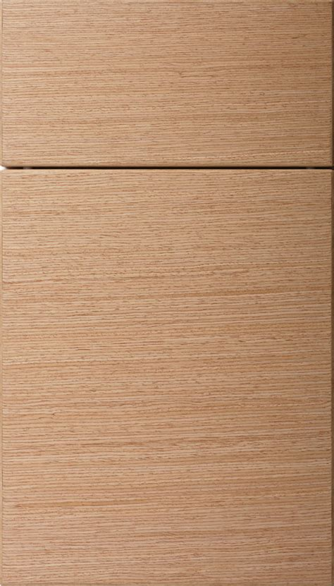 Summit Horizontal Cabinet Door Style   Eco Friendly