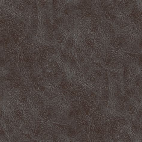 Leather Images by Tileable Leather Texture Opengameart Org
