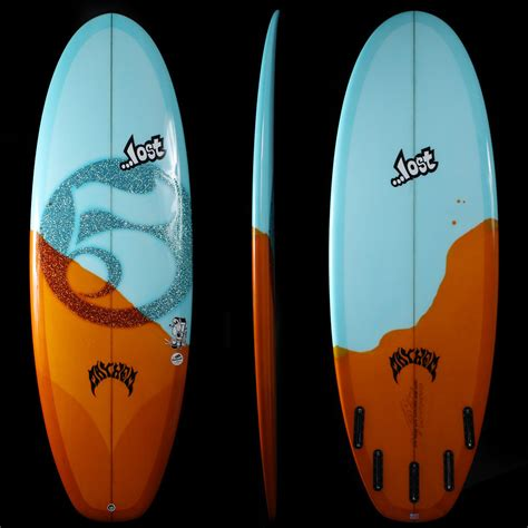 lost couch potato surfboard for sale the lucky bastards glassing archives lost surfboards