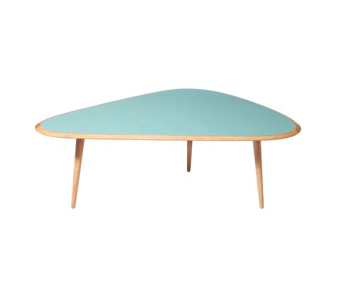 table edition large coffee table lounge tables from edition