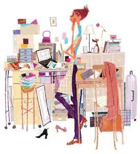 trabajar limpiando casas trabajos t 237 picos femeninos un reflejo de la doble