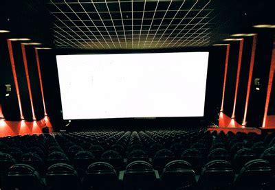 entradas cine mandarache neocine