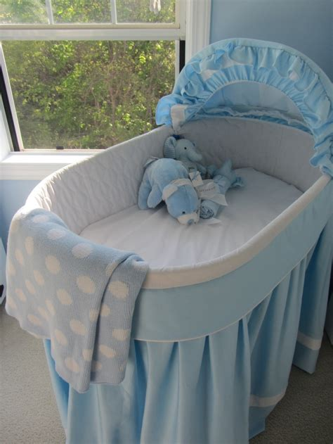baby bassinet for bed 17 best images about baby boy on pinterest baby jordans