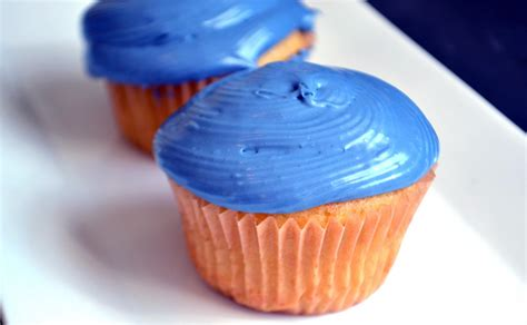 blue treats 17 food coloring where to buy of te fiti moana cupcakes cheaps paint