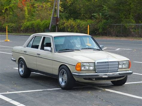 car engine manuals 1985 mercedes benz s class free book repair manuals 1985 mercedes benz 280e euro 4spd manual for sale photos technical specifications description