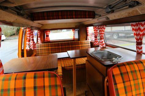 cars  volkswagen bus vanagon westfalia camper pop top