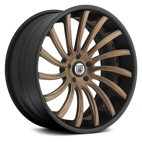 Handmade Wheels - asanti 174 816 wheels custom rims