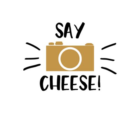 say cheese photography | www.pixshark.com images