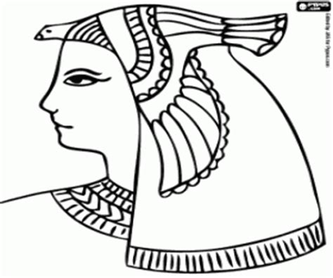 imagenes egipcias para niños juegos de antiguo egipto para colorear imprimir y pintar