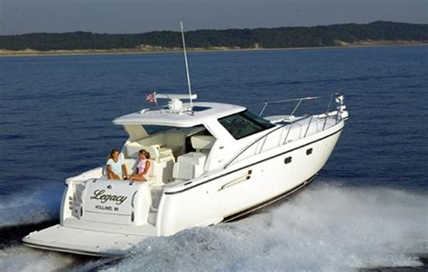 top 10 best yachts builders in the world grab list - Tiara Boat Sizes