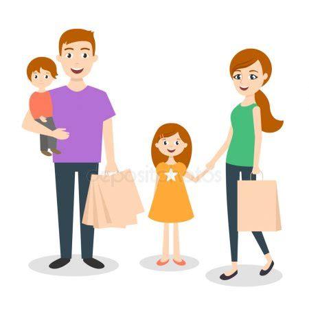 Family Shopping Stock Vectors Royalty Free Family Shopping Illustrations Depositphotos 174 Genealogical Stock Vectors Royalty Free Genealogical Illustrations Depositphotos 174