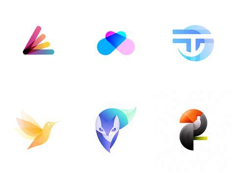 logo color trends 2017 logo trends 2017 top logo design trends for 2017