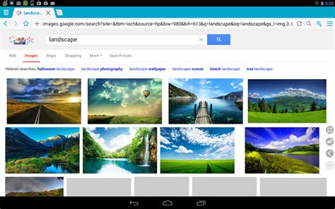 boat browser for tablet unlocked download boat browser pack for android v8 1 for tablet