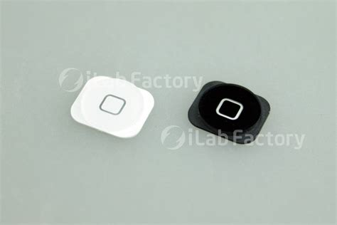 iphone 5 home button white black iphoneshopusa