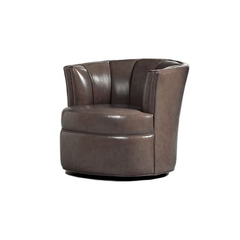 Jessica Charles 5165 S Jude Swivel Chair Discount Discount Swivel Chairs