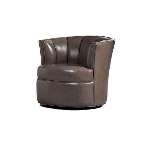 Jessica Charles 5165 S Jude Swivel Chair Discount Charles Swivel Chair