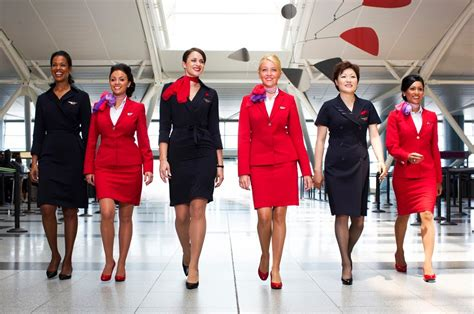 how to become a flight attendant for airlines in the middle east books how to become airline flight attendant in nigeria wealth