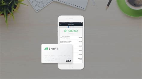 bitconnect visa card shift debit card lets you spend bitcoins anywhere