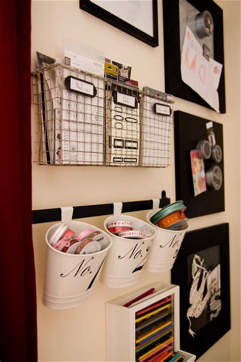 ikea mail organizer 10 stylish family schedule and command center ideas tip