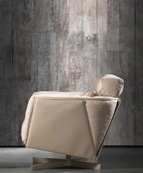 ausgefallene tapeten f 252 r originelle wandgestaltung - Extravagante Tapeten