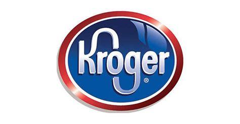 kroger service desk hours whitevan