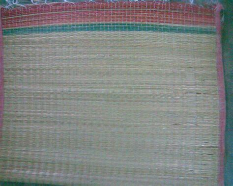 File Mat by File Reed Mat Jpg Wikimedia Commons