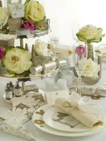 Wedding Decorations For Tables Creating Great Atmosphere With Table Decorations For Wedding Receptions Interior Design