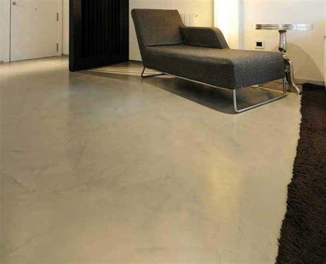 pavimenti in microcemento pavimento in microcemento spatolato pavimento moderno