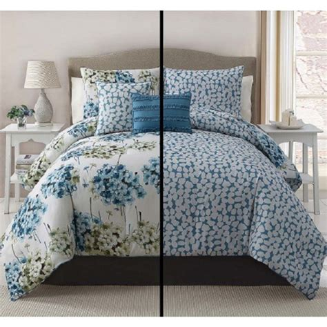 tj maxx comforter sets best 28 tj maxx comforters sets bed linen 2017 home goods comforters collection home 6pc