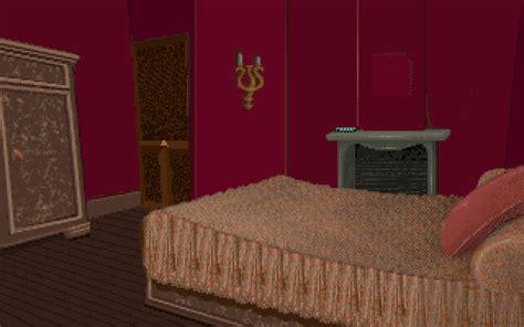 in the bedroom wiki bedroom 2nd floor alone in the dark wiki