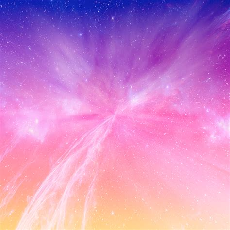 colorful galaxy wallpaper hd colorful galaxy wallpaper hd pics about space