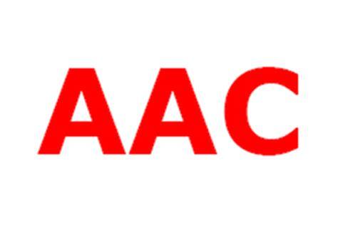 formato aac diferencias entre formatos taringa