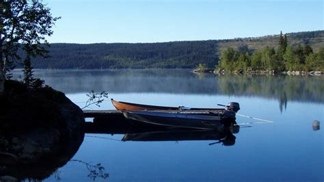 fishing boat rental prices norway boat rental rent a boat for fishing in norway