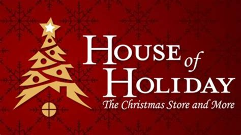 nyc s best christmas stores for ornaments wreaths