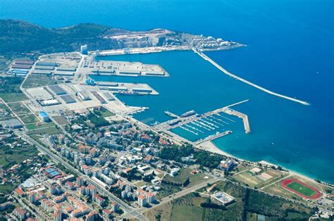 port of bar montenegro taxi from podgorica airport to bar sutomore