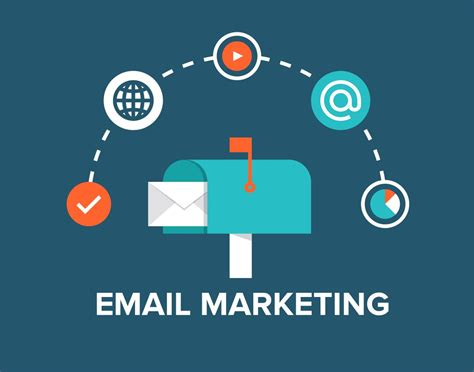 Email Marketing 2 by The 7 Step Guide To Creating An Email Marketing Caign