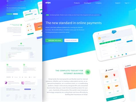 Free Home Design Software Ios Ios Ui Kit Android Gui Templates Responsive Layout