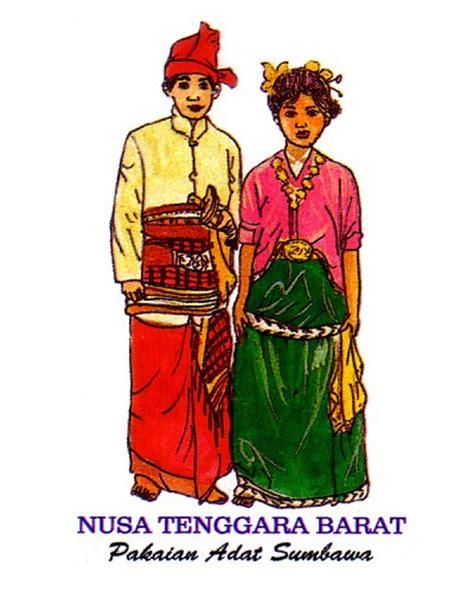 Stiker Label Nama Baju Anak Sekolah Lucu Instan label stiker pakaian adat di indonesia