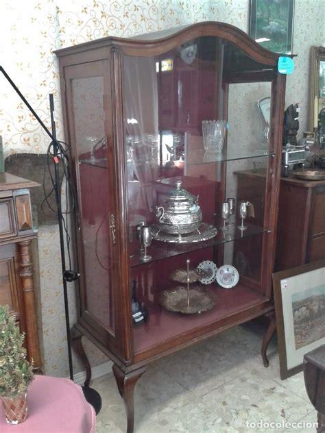 muebles en frances muebles estilo frances vidrio espejo muebles mr tocador