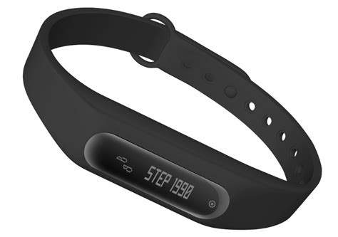 New Arrival Mi Band 2 Xiaomi Mi Band 2 Xiaomi Miband 2 Rate Mo xiaomi mi band 2 launch delayed by a month